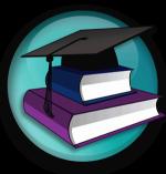 Персональный сайт преподавателя математики и информационных технологий